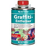 HOTREGA Graffiti Entferner 1 L Dose