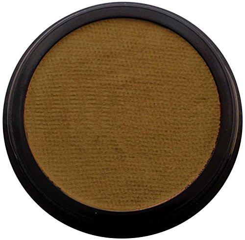 Eulenspiegel L'espiègle 139882 12 ml/18 g Professional Aqua Maquillage