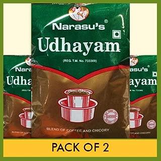 narasus udhayam coffee