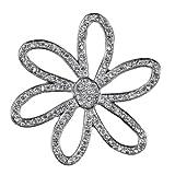 BC Corona ADH06582 Diamond Emblema Mini Margarita