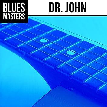 Blues Masters: Dr. John
