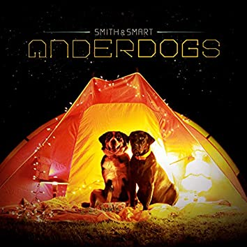 Anderdogs