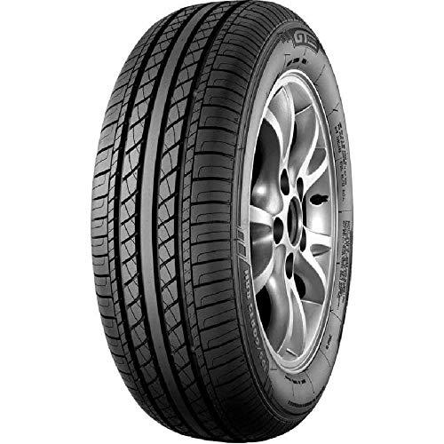 Gt-Radial, 215/65 R 16 98T GT VP 1 e/c/71 - Pkw Reifen