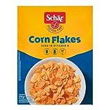 Schär Corn Flakes Dietetici senza Glutine, 250g