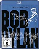 Concert Blu Ray Review and Comparison