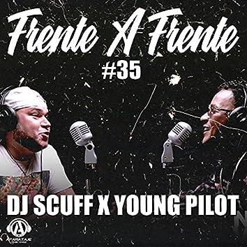 Frente A Frente #35