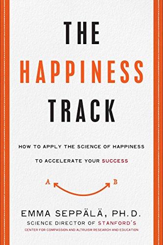 ebook felicidad haappiness track