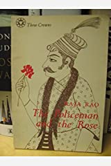 The Policeman and the Rose (Three Crowns S.) Paperback