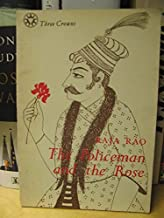 The Policeman and the Rose (Three Crowns Books)