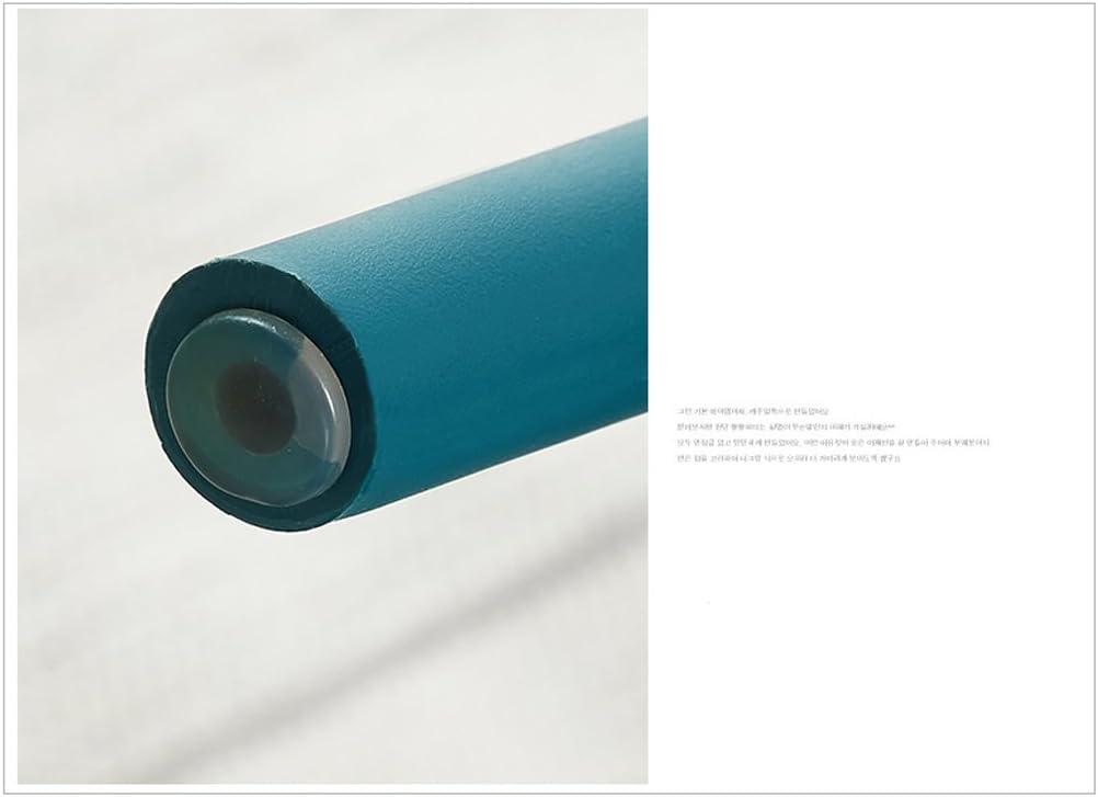 Président WGZ- Dossier en Plastique à Manger Chaise Adulte Moderne Chaise Minimaliste Simple (Color : C) B