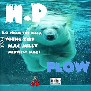 H.P Flow