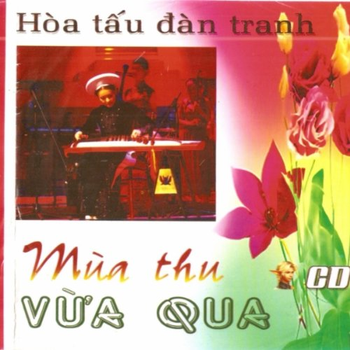 Tinh Ca Mien Nam By Hoa Tau Dan Tranh On Amazon Music Amazon Com