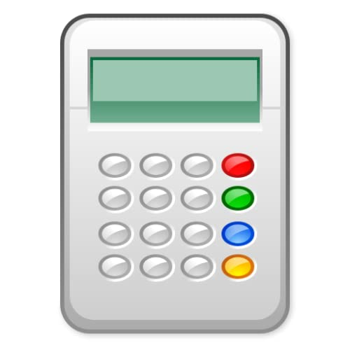 EBTCalc RPN Calculator (Paid)