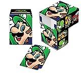 Ultra Pro Deck Box: Super Mario