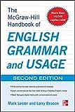 Cheap Textbook Image ISBN: 9780071799904