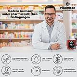 Zoom IMG-2 vitamaze maca capsule ad alto
