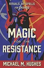 Best santeria magic spells Reviews