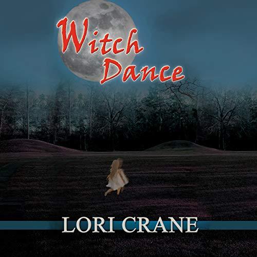 Witch Dance Titelbild