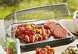 Tomorrow`s Kitchen (bislang Vacu Vin) - 3548360 Kühlplatte mit Aktivkühler