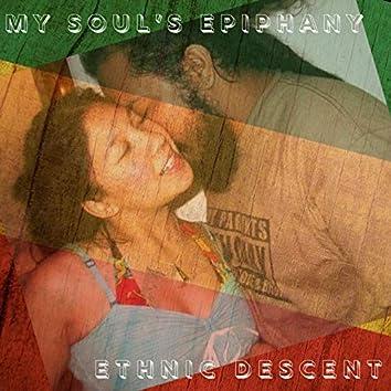 My Soul's Epiphany (feat. Sisteren Kim & Isabel Beyoso)