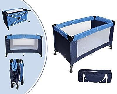 Leogreen - Patio De Juegos Infantiles, Parque Infantil De Seguridad Para Bebés