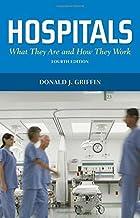 Mejor Donald Goines Books de 2021 - Mejor valorados y revisados