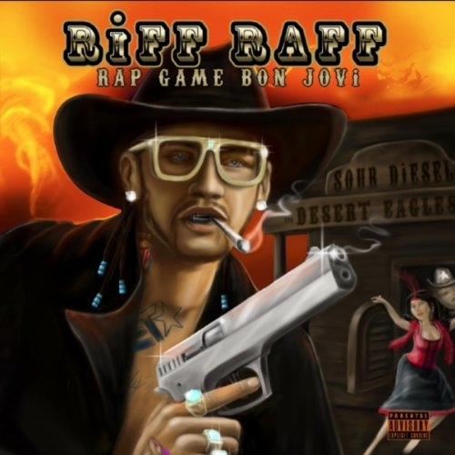 riff raff how to be the man mp3 download