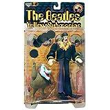 Beatles The Yellow Submarine JOHN LENNON with Jeremy 8' Action Figure (1999 McFarlane)