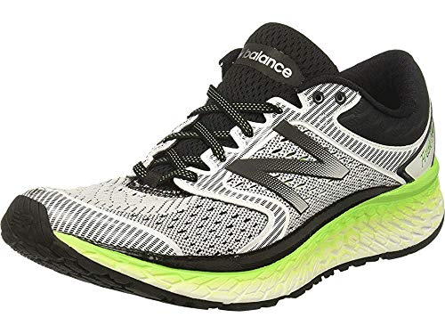 Zapatillas parra correr New Balance M1080v7- SS17, color, talla 44.5 EU