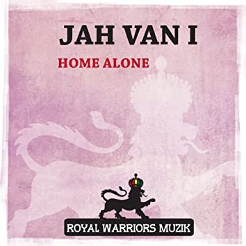 Home Alone (Jungle Cry Rythm)