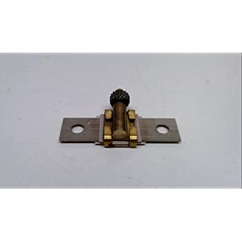 SQUARE D B STYLE OVERLOAD HEATER ELEMENT SIZE B45.0