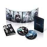 サイバー・ミッション DVD豪華版[DVD]