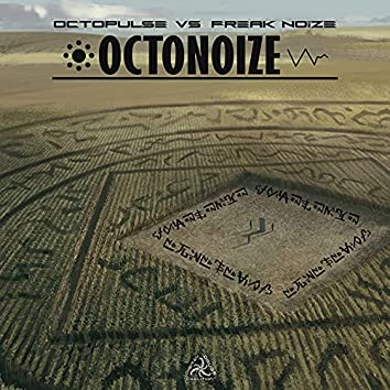 OctoNoize