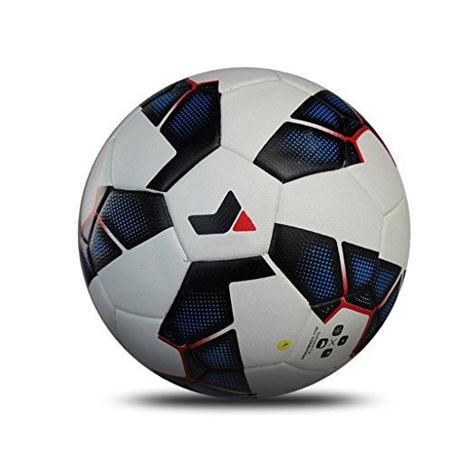 XINGQIANRU Machine À Coudre À La Main Couture Pu Pvc Handball 4E Football Fournitures Fabricants Jouets Pour Enfants Petit Football
