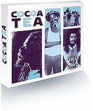 Best cocoa tea reggae legends Reviews
