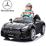 Kids Electric Cars - Best Reviews Guide