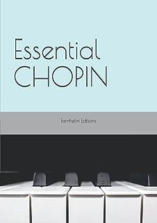 Essential CHOPIN
