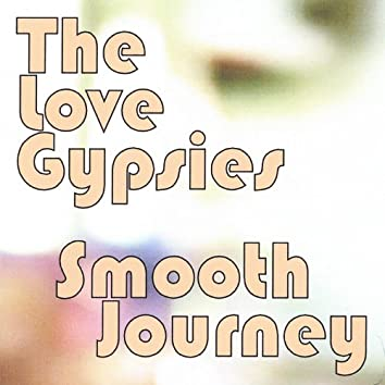 Smooth Journey