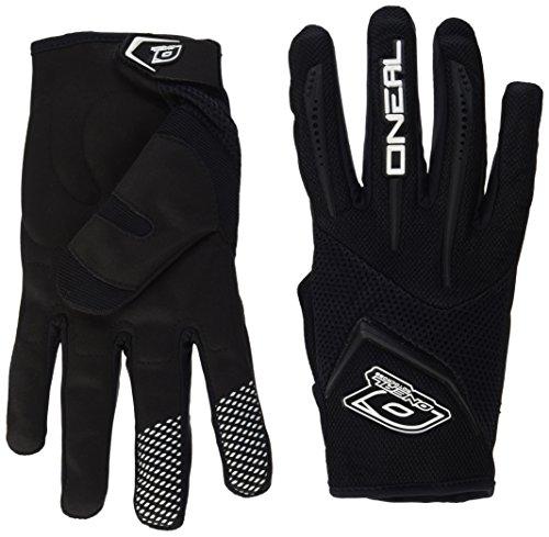 O 'Neal Element 0399Fahrrad Handschuhe, schwarz, L