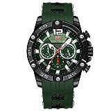 Reloj - MINI FOCUS - para - 0017G.02