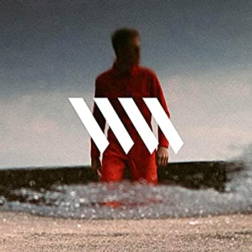 Four (Remixes Deluxe)