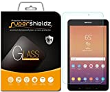 Supershieldz for Samsung Galaxy Tab A 8.0 inch (2017) (SM-T380...