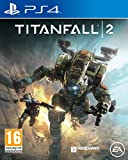 Titanfall 2 [AT PEGI] - [PlayStation 4]