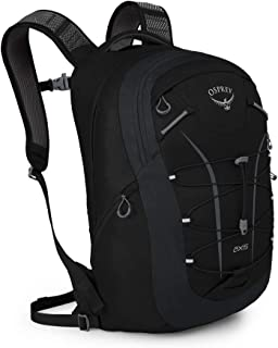 Osprey Packs Axis Backpack