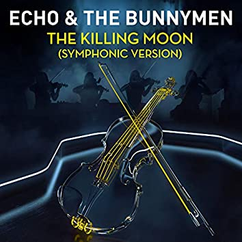 The Killing Moon (Symphonic Version)