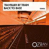 Back To Base (Radio Mix)