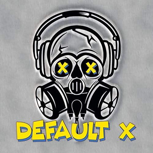 Default X