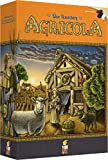 Agricola , color/modelo surtido