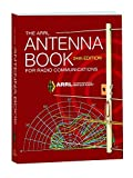Best Antennas - The ARRL Antenna Book for Radio Communications Review