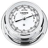 Wempe Chronometerwerke Skiff Barometer CW090004 -